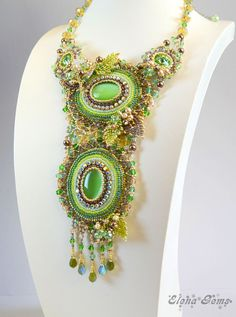 https://www.etsy.com/listing/234526704/beaded-necklace-and-earrings-naomi?ref=shop_home_feat_1