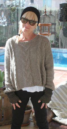 Crochet sweater vest pattern men 21 New Ideas Skirt Pattern Free, Crochet Skirt Pattern, Vest Pattern, Free Pattern, One Skein Crochet, Crochet Socks, Red Outfits For Women, Mens Crochet Beanie, Crochet Summer Dresses