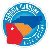 Hello everybody! Tonight is an amazing night to buy cars here at Georgia-Carolina Auto Auction! We have tons of cars to choose from tonight as Rick Case and many other dealers and individuals run their cars through the auction! Oh yeah, did I mention WE ARE NOW OPEN TO THE PUBLIC?! The sale starts at 6:30 tonight and I hope to see everyone here! For an updated run list go to our website at www.gcautoauction.com