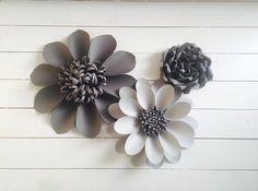 My handmade Paper Flowers  Lisa Boylan- Paper Flower   www.instagram.com/paperflowerstudio