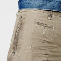 Lexington extra loose tapered-Men-Pants-G-Star