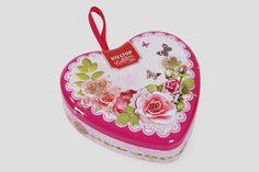 прекрасный Чай подарочный Hilltop «Сюрприз»  #Подарки #Чайикофе,ЧайподарочныйHilltop«Сюрприз»