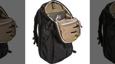 CAs Shop | Hurricane essentials: 12 must-have items to help you survive the storm - A Go-Bag by Vertx EDC Gamut