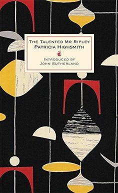 The Talented Mr Ripley: A Virago Modern Classic (VMC Desi... https://www.amazon.de/dp/0349006962/ref=cm_sw_r_pi_dp_RXJCxb7J7NF7F
