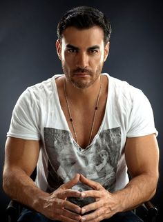 David Zepeda David Zepeda Cute Guys Latino Actors Latino Men Sexy Men
