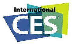 Seguí la CES 2015 en Tecnogaming Hardware - http://www.tecnogaming.com/2015/01/segui-la-ces-2015-en-tecnogaming-hardware/