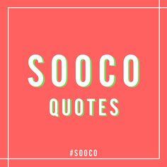 25 beste afbeeldingen van SOOCO: quotes Schoenen online
