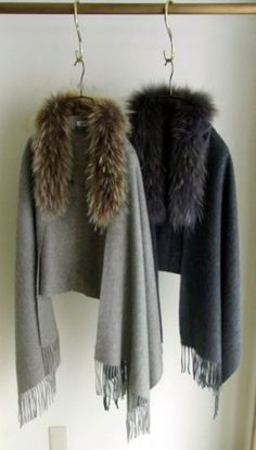 Fashionable clothes and interior design do-it-yourself … – Most Beautiful Fur Models Fur Fashion, Winter Fashion, Fashion Outfits, Womens Fashion, Sporty Fashion, Fur Accessories, Mode Outfits, Look Chic, Diy Clothes