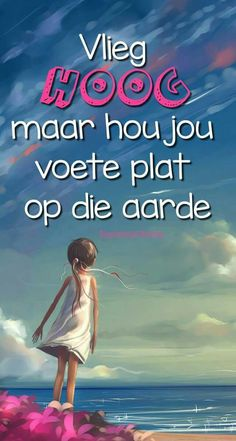 Good Morning Inspirational Quotes, Inspiring Quotes About Life, Strong Quotes, Positive Quotes, Qoutes, Life Quotes, Afrikaanse Quotes, Facebook Quotes, Short Quotes