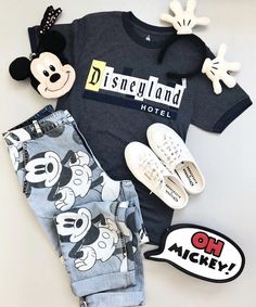19 Ideas for fashion diy dresses life - Aesthetic Clothes - Teen Fashion Outfits, Mode Outfits, Outfits For Teens, Diy Fashion, Fall Outfits, Summer Outfits, Casual Outfits, Fashion Ideas, Cute Disney Outfits