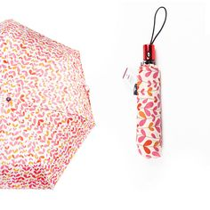 Our company offers different kinds of umbrellas and outdoor umbrellas umbrella umbrella umbrella Mini Umbrella, Folding Umbrella, Outdoor Umbrellas, Pink Blue, Yellow, Wine Stoppers, False Eyelashes, Eyeliner, Pocket
