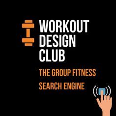 15 Fun Bootcamp Games For Group Trainers 1 Hour Workout, 20 Minute Workout, Boot Camp Workout, Kids Workout, Workout Ideas, Circuit Training Workouts, Fit Board Workouts, At Home Workouts, Group Workouts