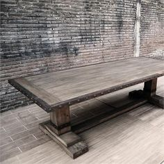 want this kitchen table!!!