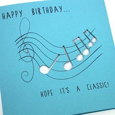 41 Best Birthday Card Images