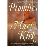 Promises (Kindle Edition)By Mary Kirk