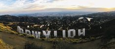 Youve chosen the life in Hollywood- congratulations! It is a great idea! Wherever you go whoever you talk to if you say Hollywood people immediately know what are you talking about. All around the world this may be one of the best-known neighborhoods in the world. Even though the real life in Hollywood is not what people imagine it is from movies and TV still it has many things to offer. The diversity of restaurants cultural sites shopping  all of these add to the idea of glamorous Hollywood…