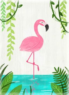 flamingo t shirt t shirt flamingo shirt flamingo flamingo print t shirt design flamingo top flamingo print shirt flamingo sweatshirt flamingo design f… – Sweatshirt Flamingo Party, Flamingo T Shirt, How To Draw Flamingo, Flamingo Print, Pink Flamingos, Pink Flamingo Wallpaper, Flamingo Rosa, Flamingo Illustration, Flamingo Drawings