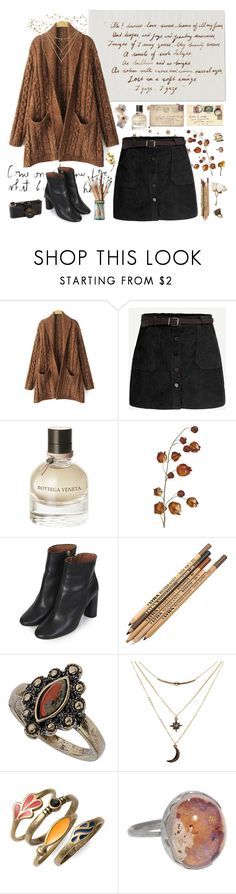 """last letter"" by lilyyjey ❤ liked on Polyvore featuring Bottega Veneta, Pier 1 Imports, Topshop, Dorothy Perkins, Charlotte Russe, Leica, Lucky Brand, Annette Ferdinandsen, vintage and tumblr"