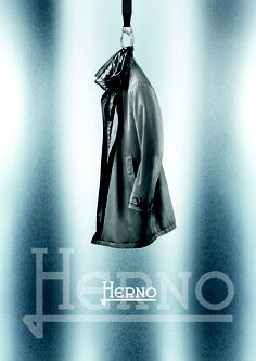 Washed trentch  http://www.herno.it/index.php/en/collezioni/uomo/prodotto/69