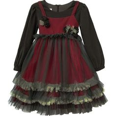 gothic baby clothes - Google Search | Alice | Pinterest | Babies ...