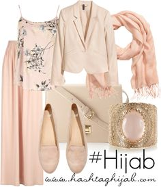 Hijab Outfit #7