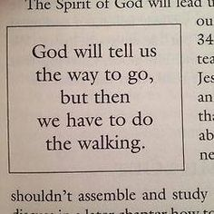 God will lead us to the way we have go      https://www.facebook.com/photo.php?fbid=10151708863511718
