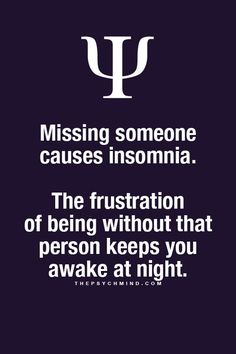 ~~pinned from site directly~~ . Fun Psychology facts here! – ~~pinned from site directly~~ . Fun Psychology facts here! Psychology Says, Psychology Fun Facts, Psychology Quotes, Understanding Psychology, Fact Quotes, True Quotes, Wierd Quotes, Funny Quotes, Psycho Facts