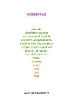 Moederdag-sweet-word-tree1.jpg (619×876)