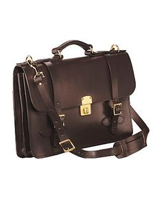 filson leather field satchel