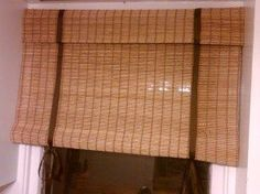 6 Terrific Cool Ideas: Bedroom Blinds Wooden blinds for windows kids.Blinds For Windows Photography. Cheap Blinds, Diy Blinds, Fabric Blinds, Curtains With Blinds, Blinds For Windows, Modern Roller Blinds, Sheer Roller Blinds, Modern Blinds, Bathroom Blinds