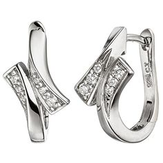 Wedge Sandals, Cufflinks, Wedges, Diamond, Stylish, Jewelry, Sterlingsilber, Products, Medium