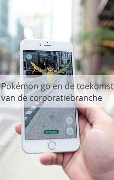 Pokémon Go. De smartphone game is nog geen maand geleden uitgebracht en verbreekt nu al alle records op het gebied van mobiele apps. Is dit dan officieel het begin van een nieuw innovatief digitaal tijdperk? Nu nog een spelletje op je telefoon, maar wat betekent dit succes voor de toekomst van gamification? Het blijft koffiedik kijken, maar Zig neemt je in deze #wwWakeUp mee in de oneindige mogelijkheden van Augmented Reality. Ja, ook voor die van de corporatiebranche.