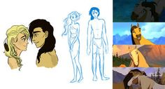 spirit stallion of the cimarron human version Spirit And Rain, Disney Fairies, Old Shows, Disney Fun, Disney And Dreamworks, Character Drawing, Online Art Gallery, Cool Drawings, Good Movies