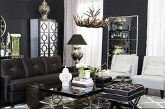 Loving this living room