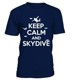 # [T Shirt]77-keep calm and skydive .  Hungry Up!!! Get yours now!!! Don't be late!!!keep calm, skydiving, skydiver, sky diving, plane,airplane, sky, freeflyer, freefly, base jump, base jumping, quote, funny, cool, humor, skydiver gift, skydiver shirt,Tags: airplane, base, jump, base, jumping, cool, cool, freefly, freeflyer, funny, humor, keep, calm, plane, quote, sky, sky, diving, skydiver, skydiver, gift, skydiver, shirt, skydiving