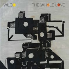 New Wilco album The Whole Love out September 27. Plus, a concert in Indianapolis September 13.