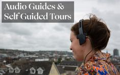 Abarta Audio Guides – Expert Online Guides that tell the Stories of Ireland