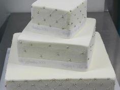 Cakes - Cold Rock Ice Creamery