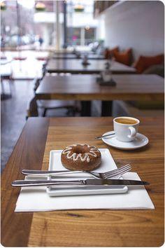 menu wheats gluten free cafe broadway chicago
