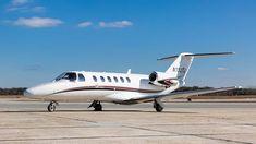 Jet Aircraft Charter Services | JetOptions Private Jets Luxury Private Jets, Private Plane, Skyline Gtr, Lamborghini Gallardo, Maserati, Aston Martin, Boeing Business Jet, Mazda, Eight Passengers