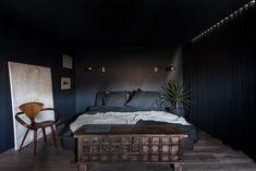 87 best bachelor pad images on pinterest man decor apartment