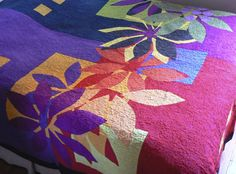 quilts by design - Gallery