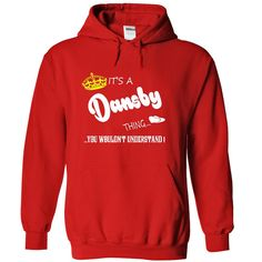 [Best Tshirt name list] Its a Dansby Thing You Wouldnt Understand tshirt t shirt hoodie hoodies year name birthday Shirts This Month Hoodies, Tee Shirts