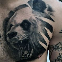 http://nextluxury.com/wp-content/uploads/panda-bear-animal-chest-tattoos-for-guys.jpg