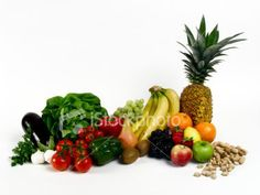 Whole Food And More: Foods That Inhibit Estrogen