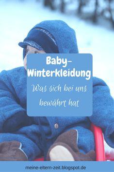 Mit Baby draußen unterwegs im Winter: Empfehlungen für Baby-Winterkleidung – #Baby #BabyWinterkleidung #draußen #Empfehlungen #für #im #mit #unterwegs #winter