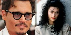 The last time we heard about Lori Anne was when she testified for Johnny Depp during his divorce from Amber Heard.