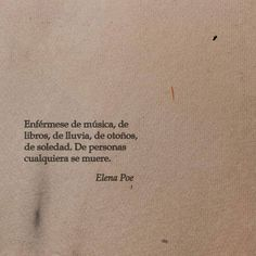 No se romperá 💙 Love Phrases, Love Words, Poetry Quotes, Words Quotes, Short Spanish Quotes, Frases Love, Quotes En Espanol, Proverbs Quotes, Tumblr Quotes
