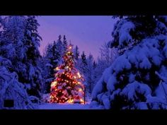 VINCE GILL ~ Let There Be Peace On Earth, And Let It Begin With Me