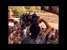 1984 -Paul McCartney & Michael Jackson - Say Say Say (Official Music Video HD) - YouTube
